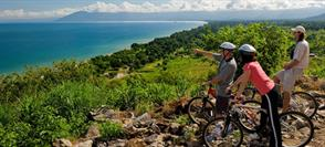 SOUTHERN MALAWI BIKE TOUR